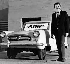 Kovacs Used Cars